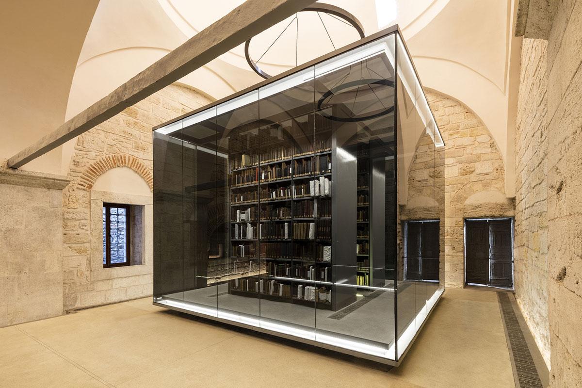 05-biblioteca-estatal-beyazit-tabanlioglu-architects-foto-emre-dorter
