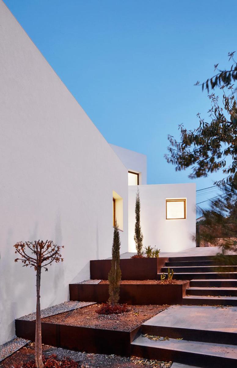 05-casa-mm-ohlab-oliver-hernaiz-architecture-lab-foto-jose-hevia