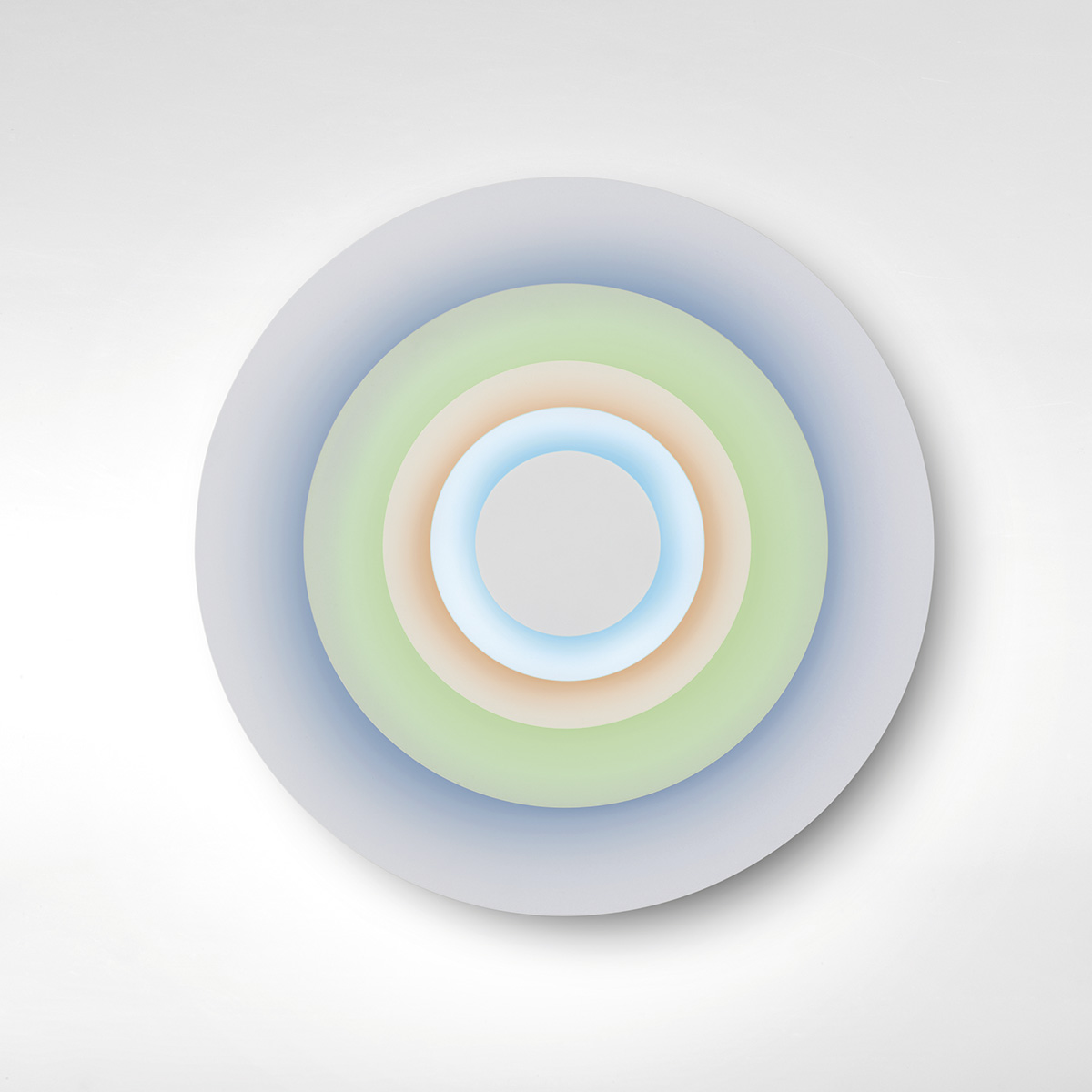 05-concentric-rob-zinn-marset
