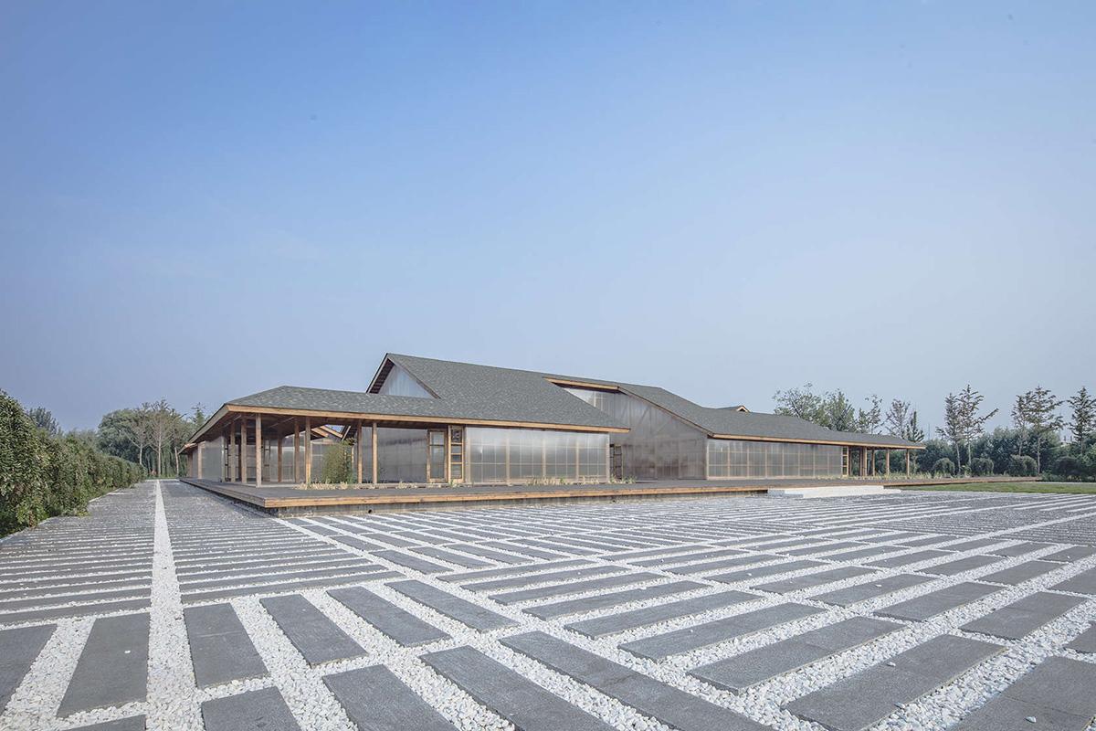 05-organic-farm-arch-studio