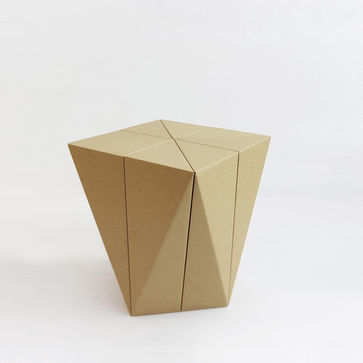 05-spiral-stool-misosoupdesign