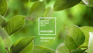05-verde-greenery-color-pantone-2017