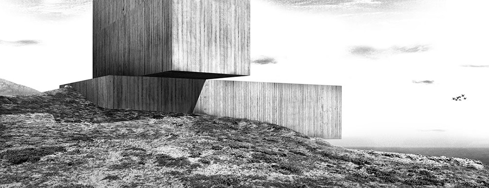 06-arquitectura-chilena-espiritu-lo-primitivo-ochoquebradas-alejandro-aravena-elemental