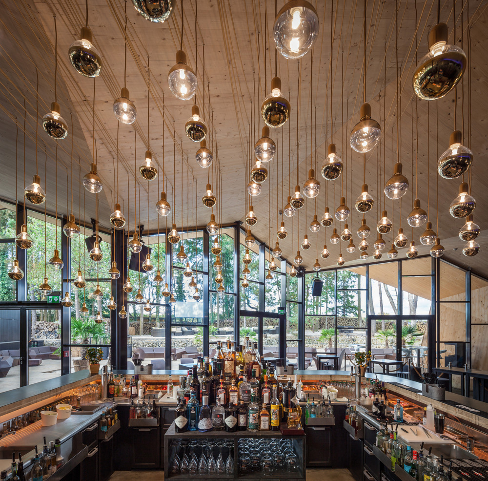 06-boos-beach-club-restaurant-metaform-architects-foto-steve-troes-fotodesign