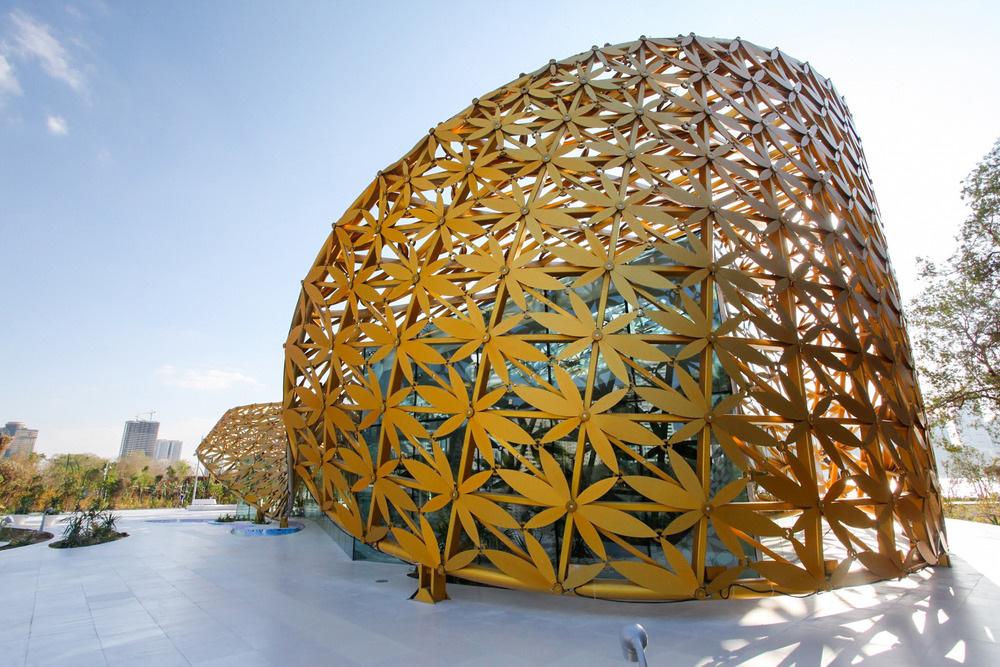 06-butterfly-pavilion-noor-island-3deluxe