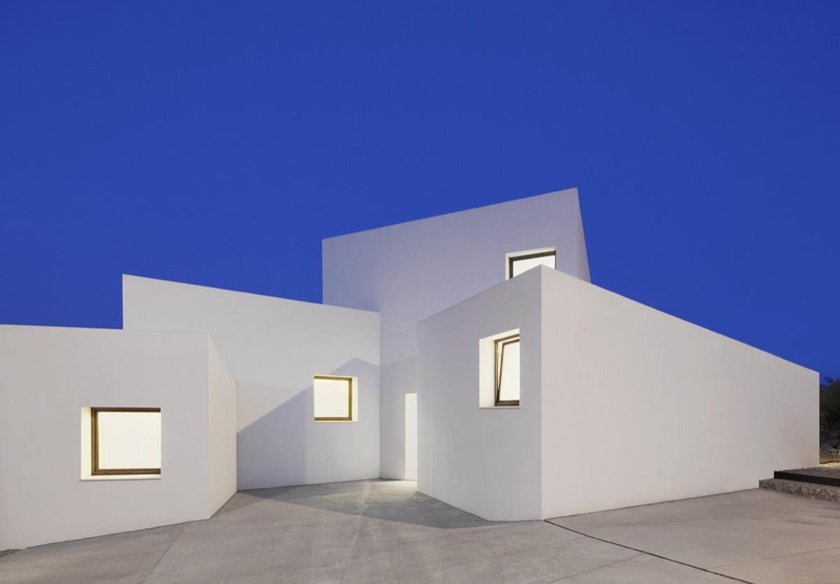 06-casa-mm-ohlab-oliver-hernaiz-architecture-lab-foto-jose-hevia
