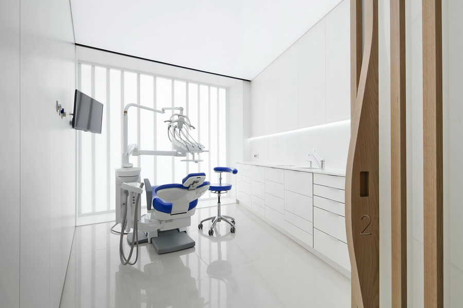 06-clinica-emardental-palma-de-mallorca-ohlab-foto-jose-hevia