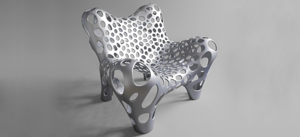 06-philipp-aduatz-fauteuil-ii