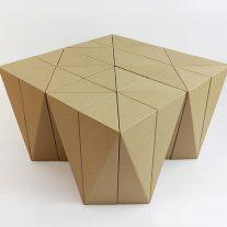 06-spiral-stool-misosoupdesign