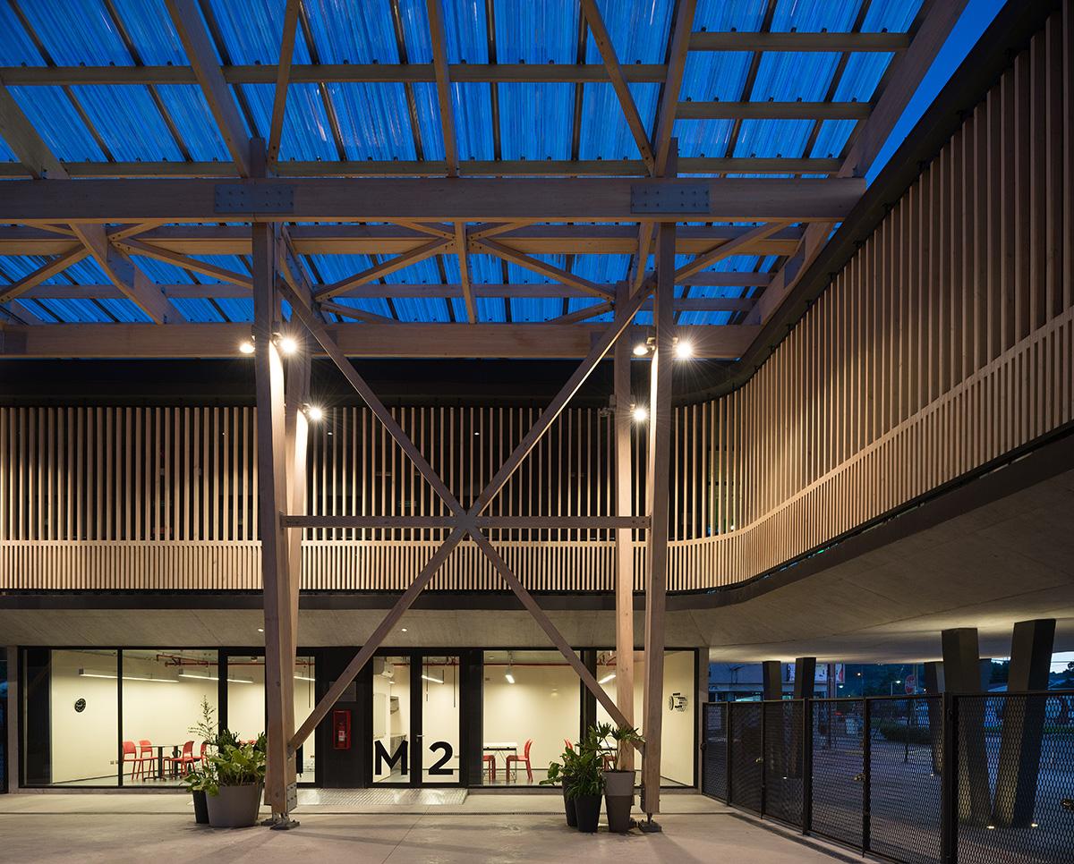 07-arquitectura-chilena-centro-cultural-arauco-elton-leniz