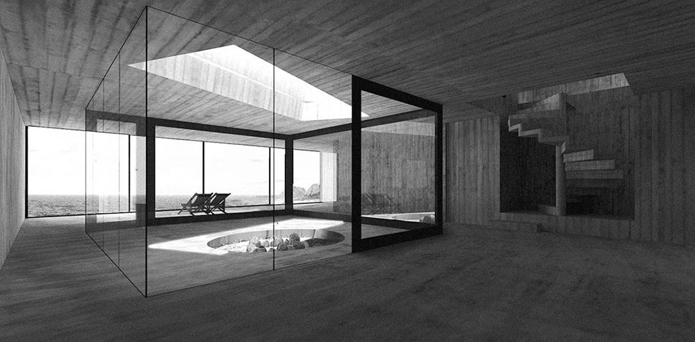 07-arquitectura-chilena-espiritu-lo-primitivo-ochoquebradas-alejandro-aravena-elemental
