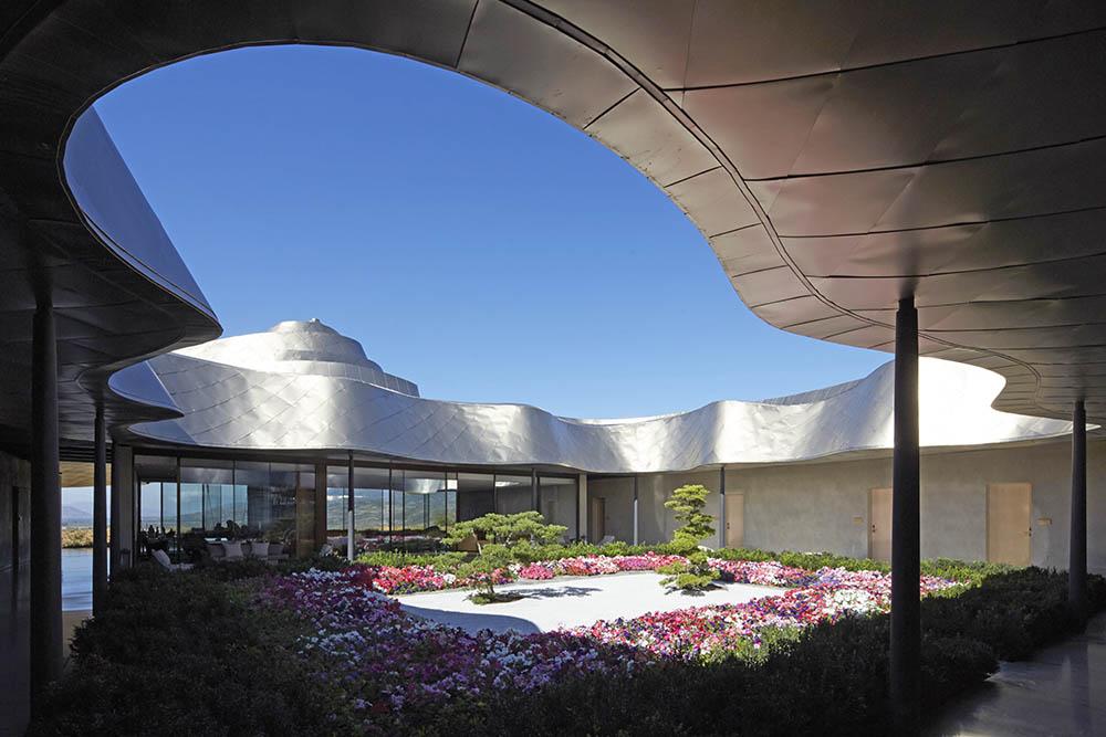 07-arquitectura-chilena-vina-vik-smiljan-radic-foto-cristobal-palma