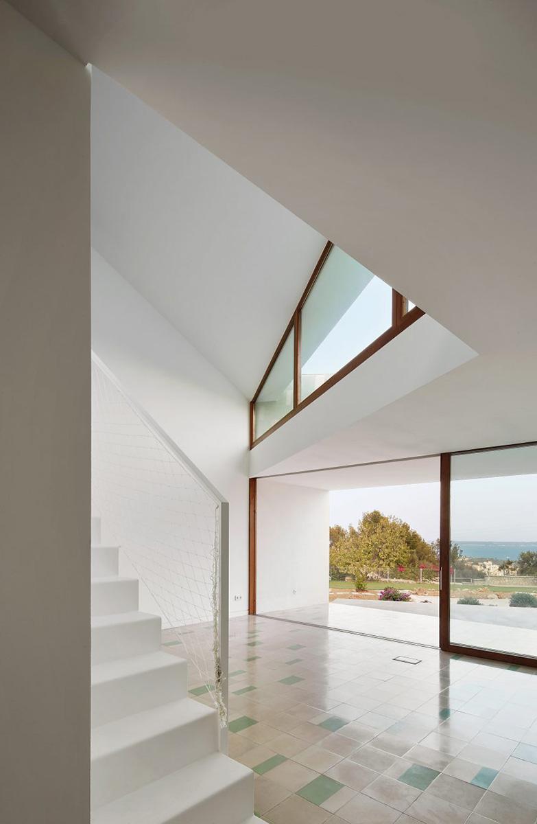 07-casa-mm-ohlab-oliver-hernaiz-architecture-lab-foto-jose-hevia