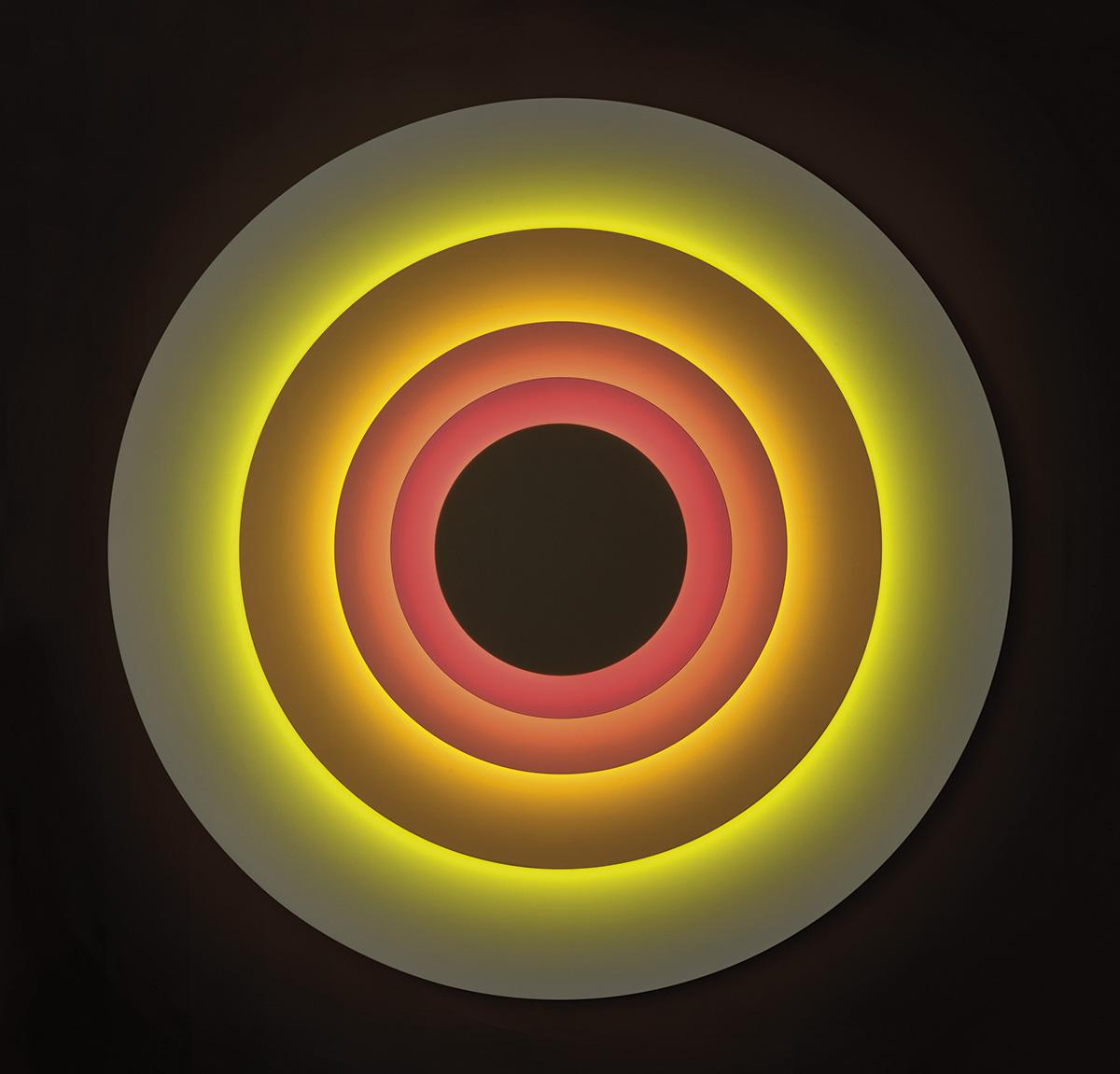 07-concentric-rob-zinn-marset