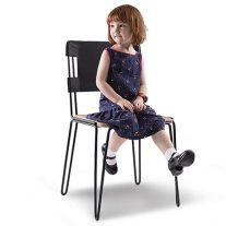 07-diseno-chileno-silla-montero-alejandro-montero-medular