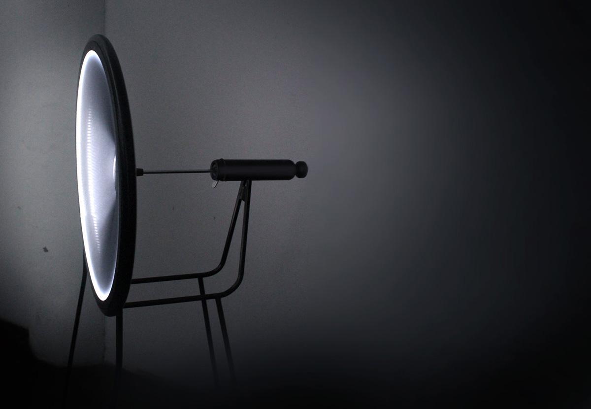 07-lampara-black-hole-dario-narvaez