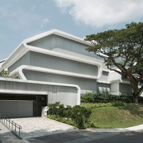 07-oxley-residence-laud-architects