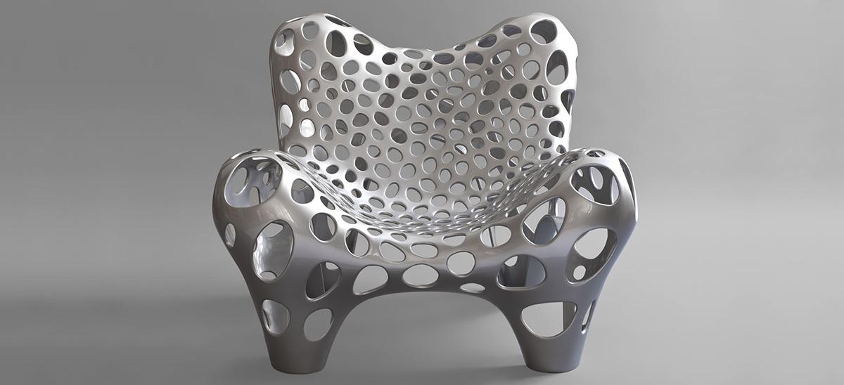 07-philipp-aduatz-fauteuil-ii