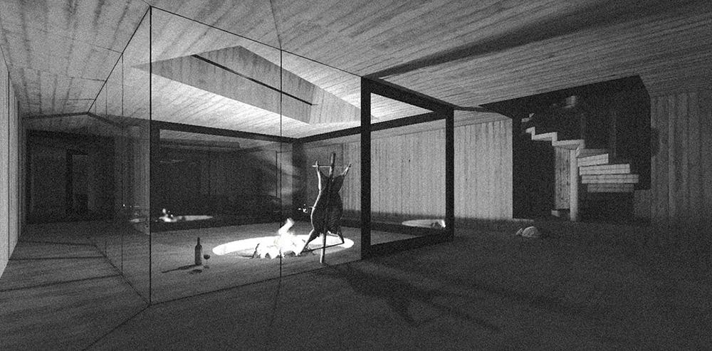 08-arquitectura-chilena-espiritu-lo-primitivo-ochoquebradas-alejandro-aravena-elemental