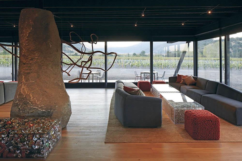 08-arquitectura-chilena-vina-vik-smiljan-radic-foto-cristobal-palma