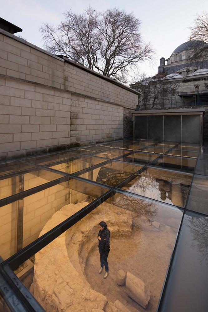 08-biblioteca-estatal-beyazit-tabanlioglu-architects-foto-emre-dorter