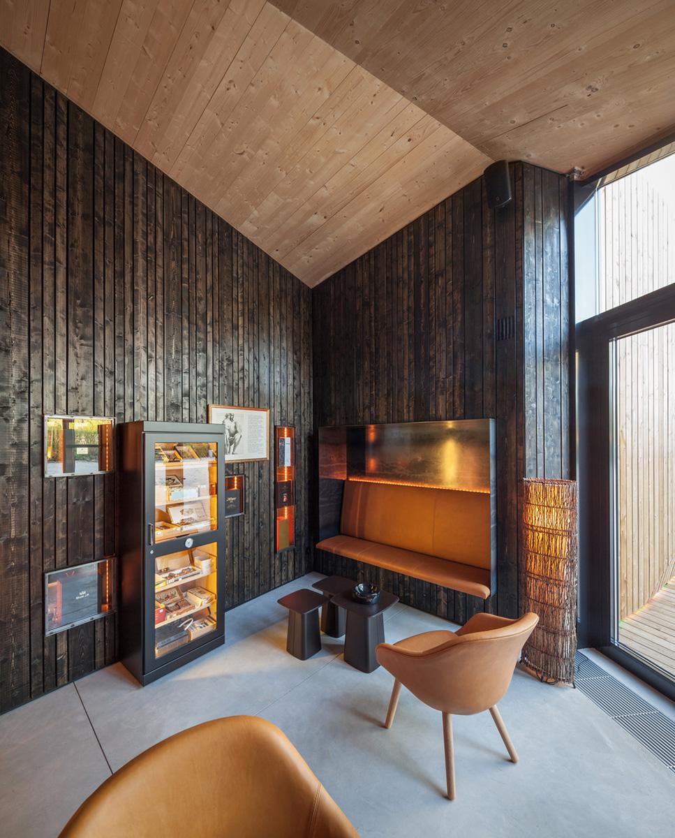 08-boos-beach-club-restaurant-metaform-architects-foto-steve-troes-fotodesign