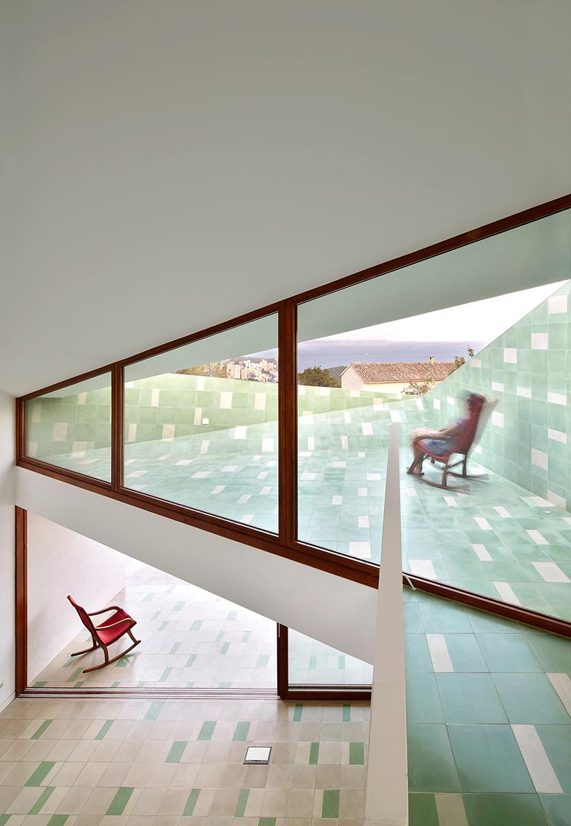 08-casa-mm-ohlab-oliver-hernaiz-architecture-lab-foto-jose-hevia