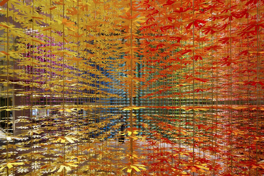 08-color-mixing-emmanuelle-moureaux