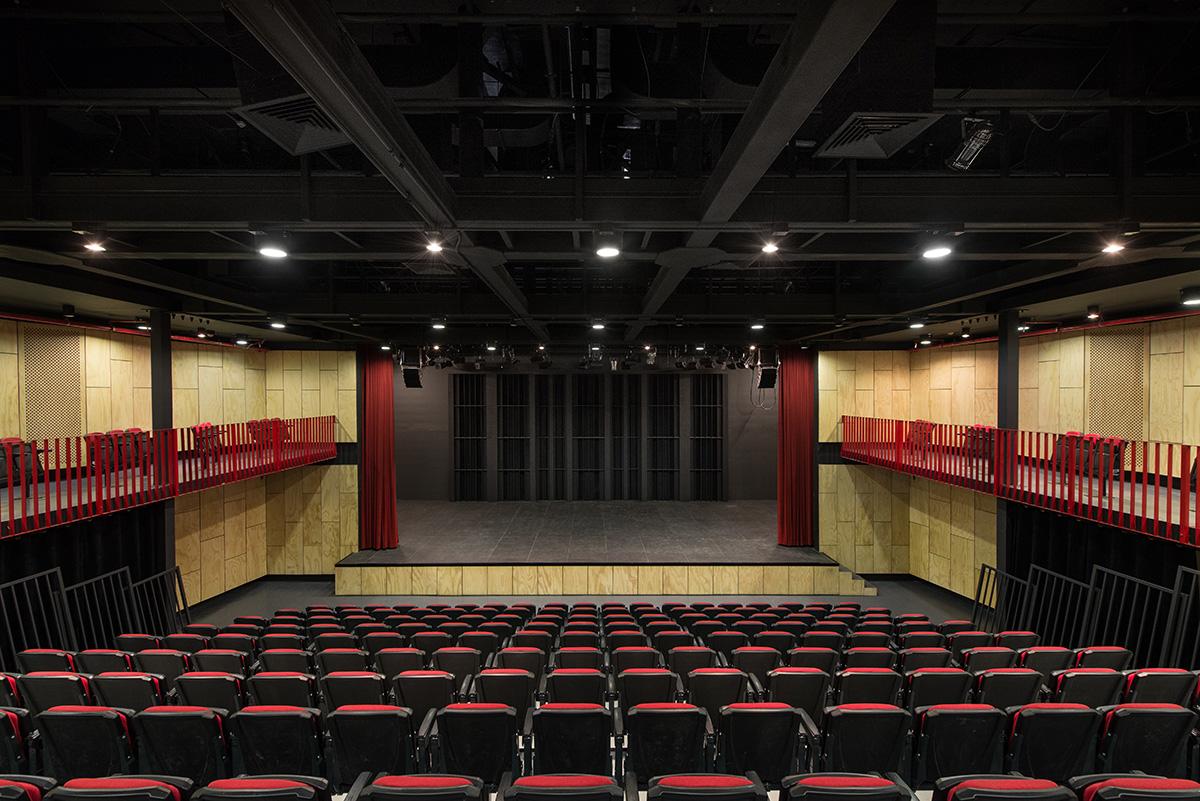 09-arquitectura-chilena-centro-cultural-arauco-elton-leniz