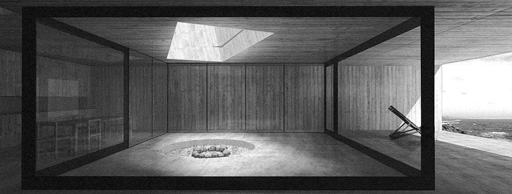 09-arquitectura-chilena-espiritu-lo-primitivo-ochoquebradas-alejandro-aravena-elemental