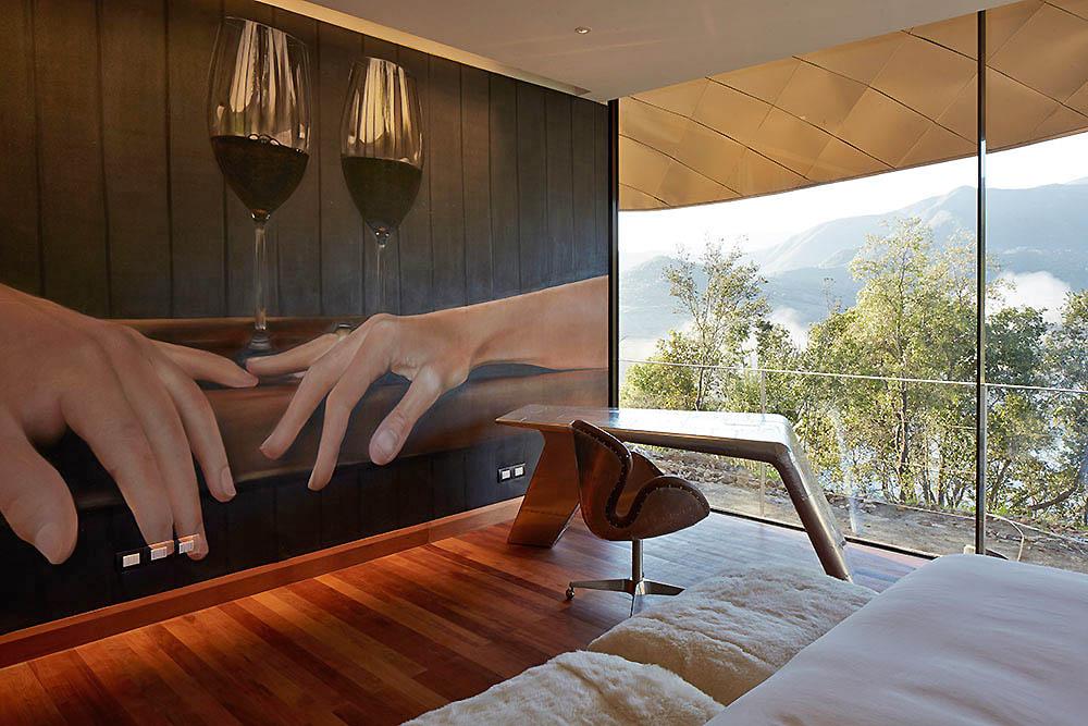 09-arquitectura-chilena-vina-vik-smiljan-radic-foto-cristobal-palma