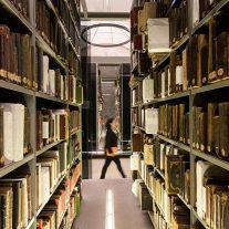 09-biblioteca-estatal-beyazit-tabanlioglu-architects-foto-emre-dorter