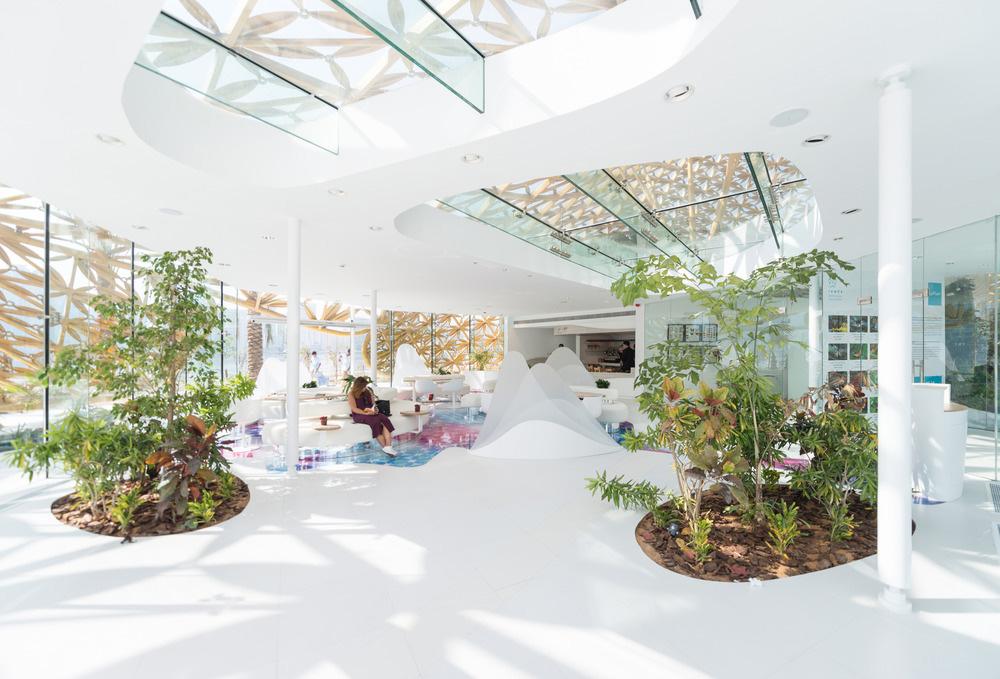 09-butterfly-pavilion-noor-island-3deluxe