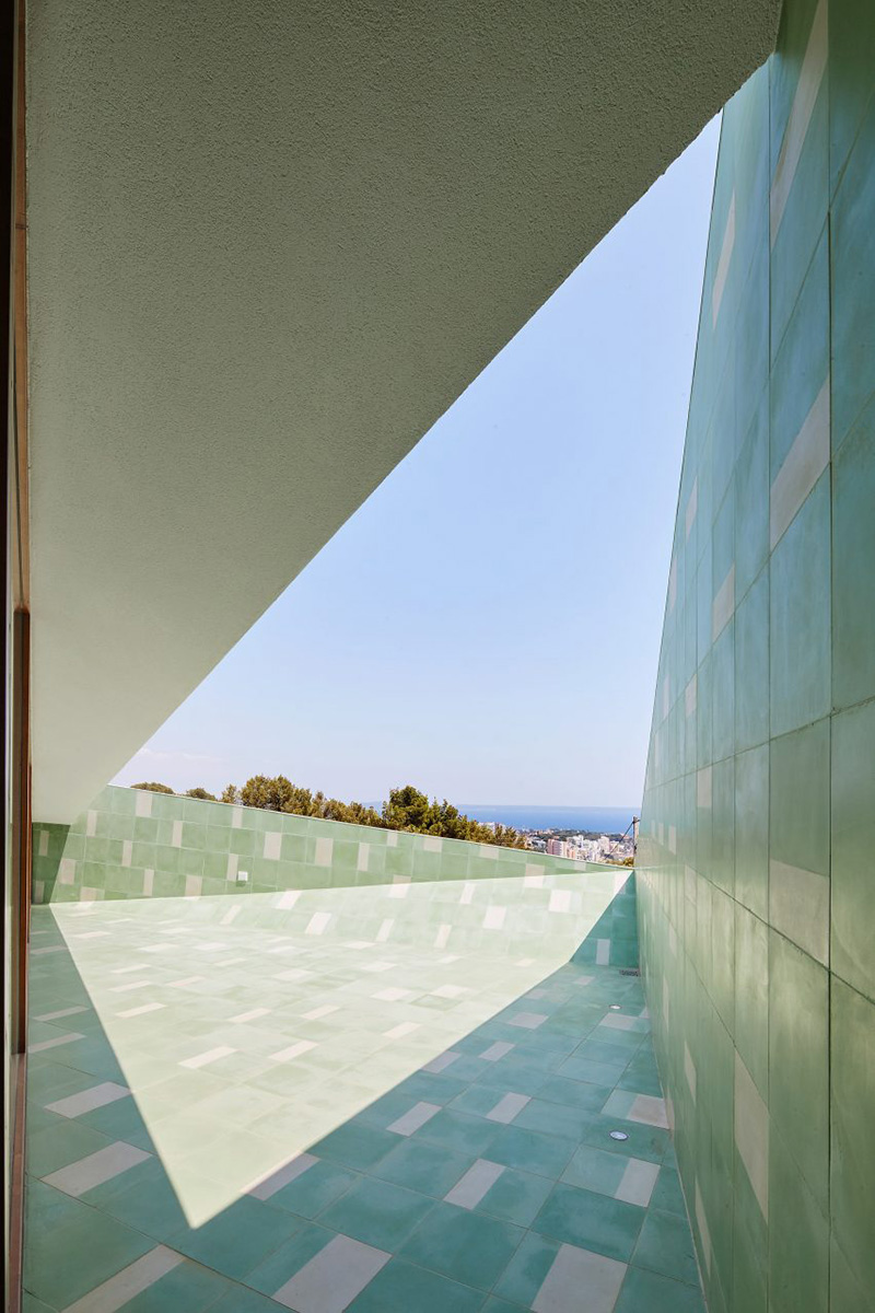 09-casa-mm-ohlab-oliver-hernaiz-architecture-lab-foto-jose-hevia