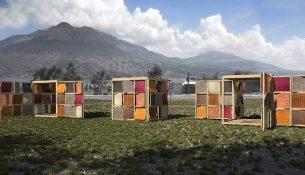 09-cubo-totora-archquid