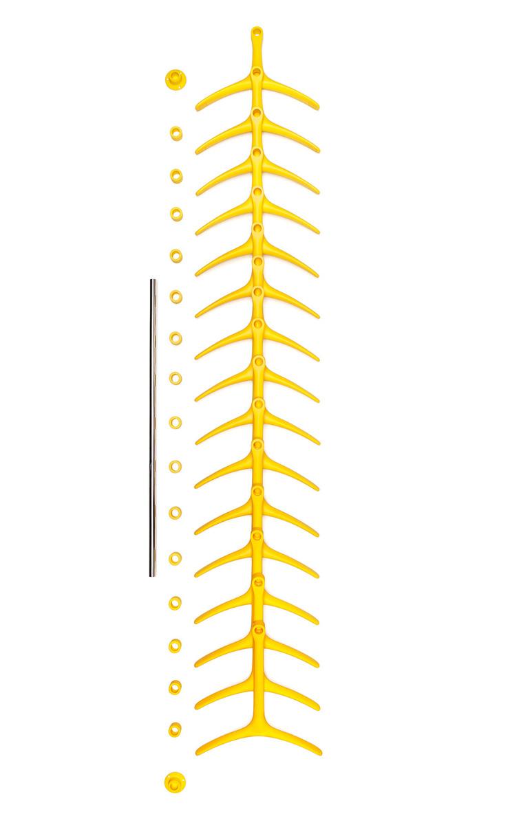09-dino-lincoln-kayiwa