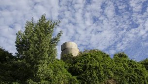 09-diseno-chile-observatorio-yepun-factoria