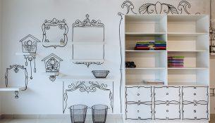 09-ink-and-paper-atmosferas-design-foto-alfredo-j-martiz