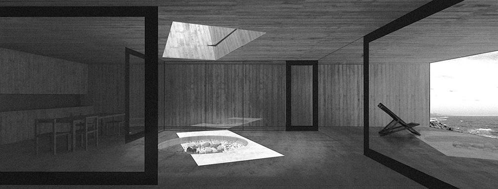 10-arquitectura-chilena-espiritu-lo-primitivo-ochoquebradas-alejandro-aravena-elemental