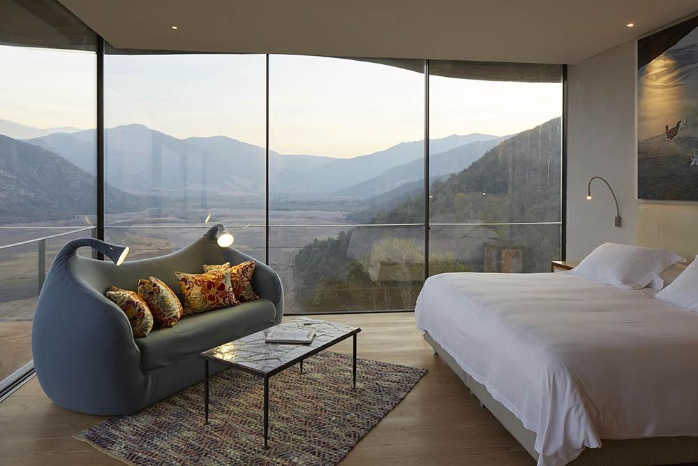 10-arquitectura-chilena-vina-vik-smiljan-radic-foto-cristobal-palma