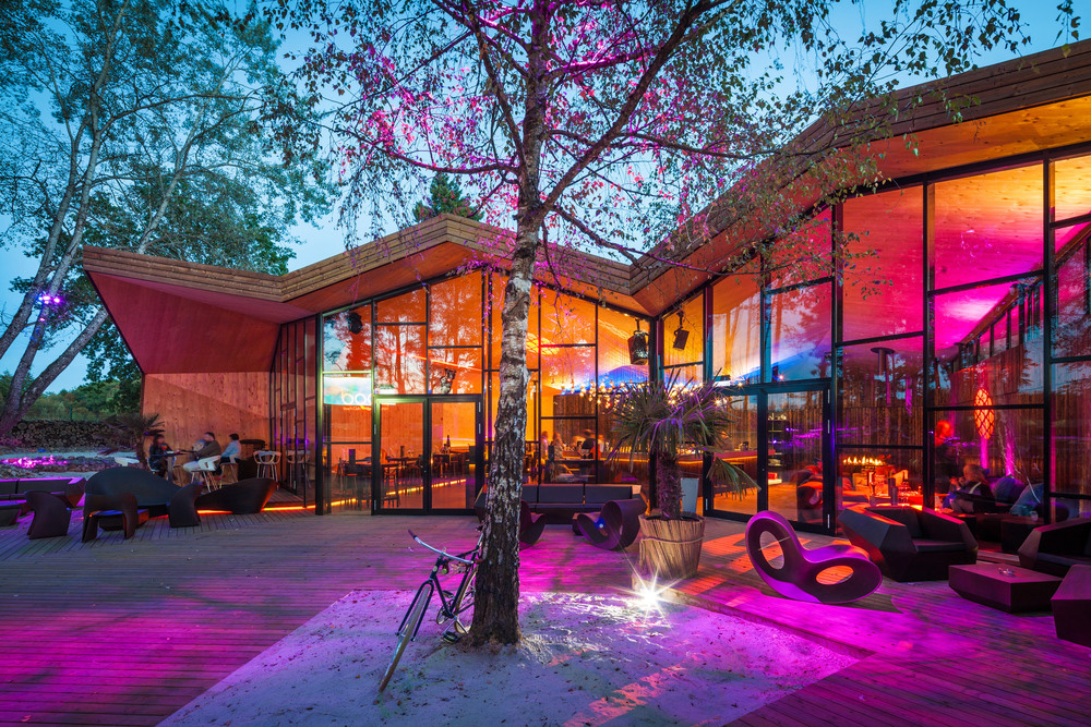 10-boos-beach-club-restaurant-metaform-architects-foto-steve-troes-fotodesign