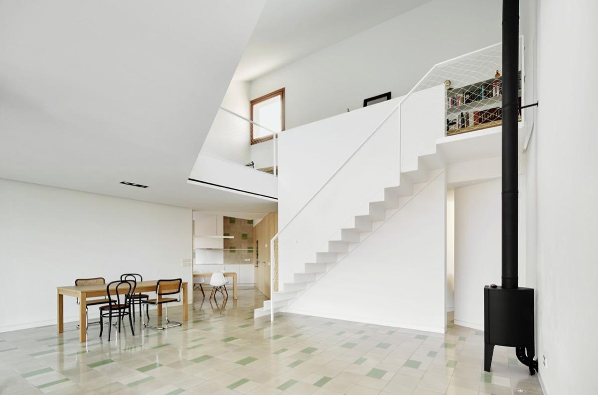 10-casa-mm-ohlab-oliver-hernaiz-architecture-lab-foto-jose-hevia