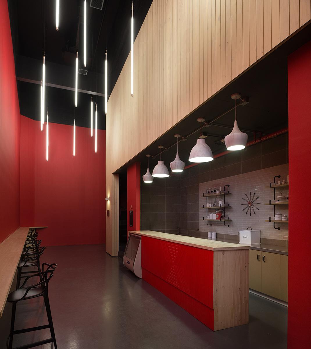 11-arquitectura-chilena-centro-cultural-arauco-elton-leniz