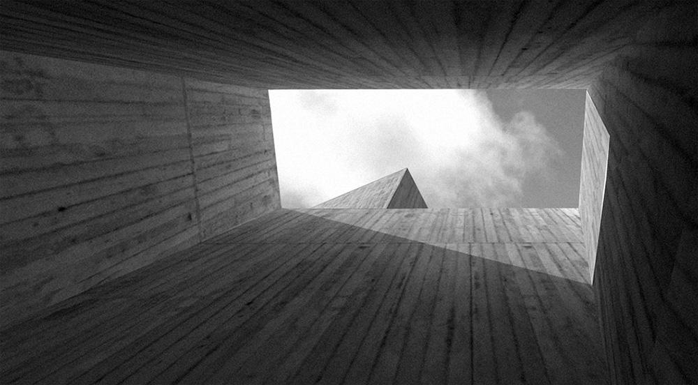 11-arquitectura-chilena-espiritu-lo-primitivo-ochoquebradas-alejandro-aravena-elemental