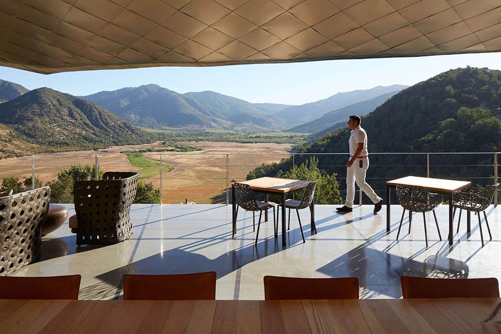 11-arquitectura-chilena-vina-vik-smiljan-radic-foto-cristobal-palma
