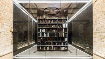 11-biblioteca-estatal-beyazit-tabanlioglu-architects-foto-emre-dorter