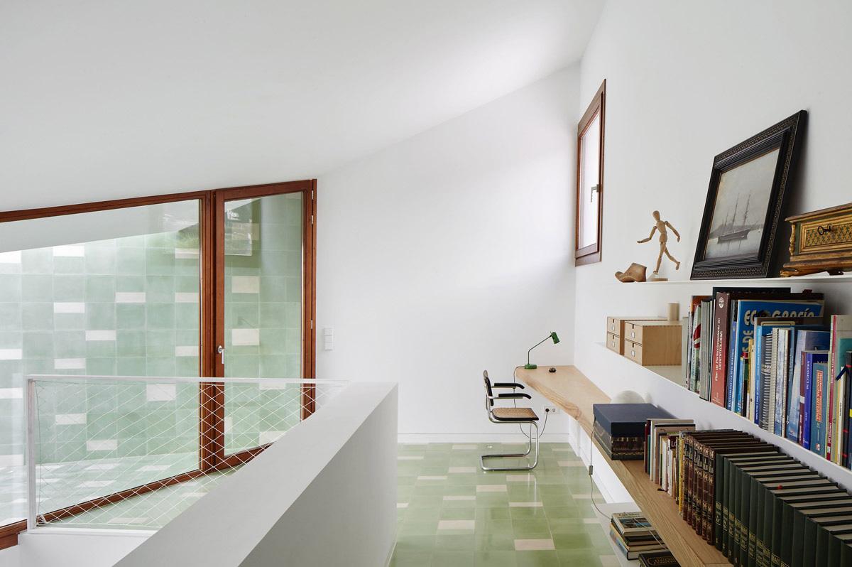 11-casa-mm-ohlab-oliver-hernaiz-architecture-lab-foto-jose-hevia