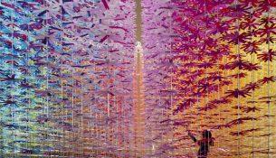 11-color-mixing-emmanuelle-moureaux