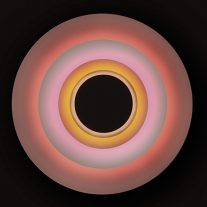 11-concentric-rob-zinn-marset
