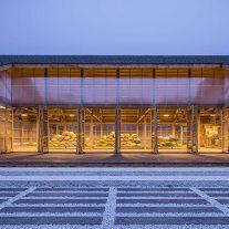 11-organic-farm-arch-studio